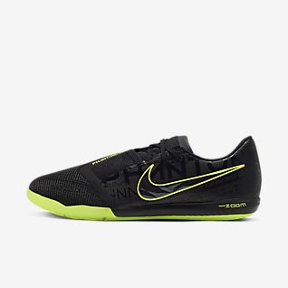 big sale fdd70 93c5c Men's Phantom Soccer Shoes. Nike.com