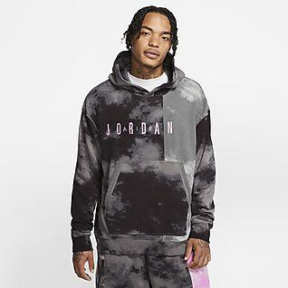big and tall jordan hoodies Cheaper