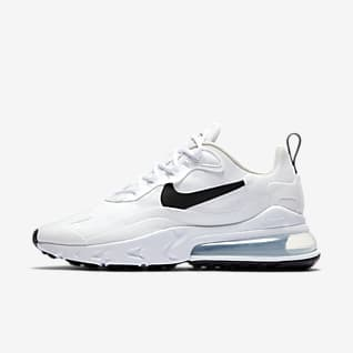 nike air max 270 lx flyknit donna's casual trainers