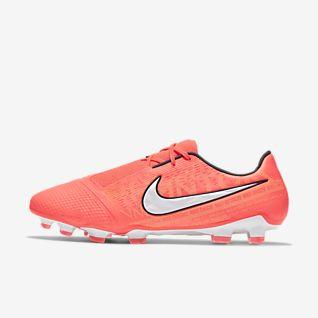 Herre Clearance Nike Flyknit Sko. Nike NO