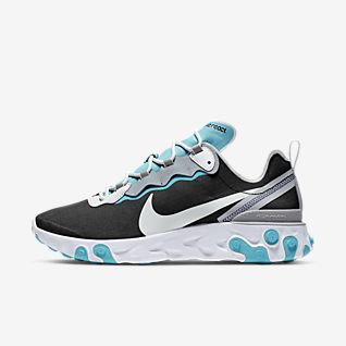 9474525d New Trainers & Gear. Nike.com RU