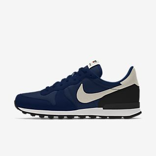 Shop Offizieller Shop | Nike Internationalist Mid Winter