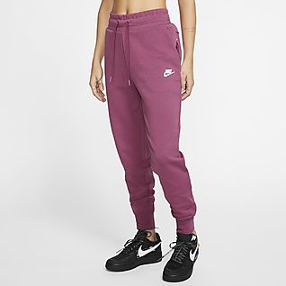 NIKE SPORTSWEAR ESSENTIAL N7 Women's Graphic Tights Pants