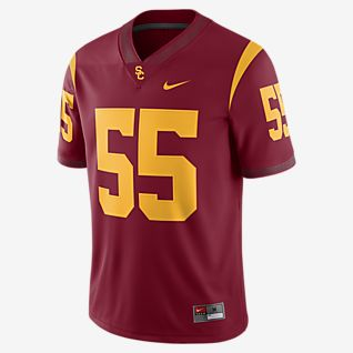 2f96e66e USC Apparel, Gear & Jerseys. Nike.com