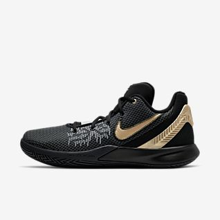 buy online 13588 e44bd Kyrie Irving Shoes. Nike.com IN