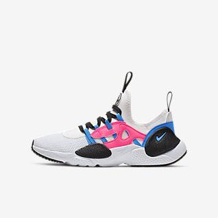 new arrival 6c66a 2207a Nike Huarache Shoes. Nike.com