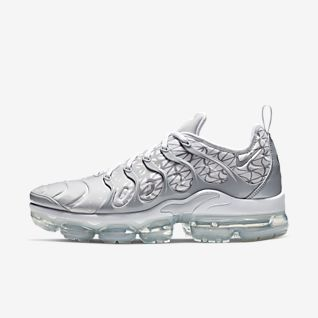 Buy Attractive Style Nike Air Max Command Shoes From