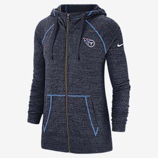 b39420e4 Tennessee Titans. Nike.com