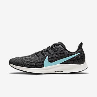 Produkte. Nike DE