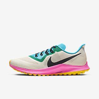 grand choix de 19d84 ee22e Men's Running Shoes. Nike.com
