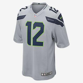 the latest c7199 6b33c Seattle Seahawks Jerseys, Apparel & Gear. Nike.com