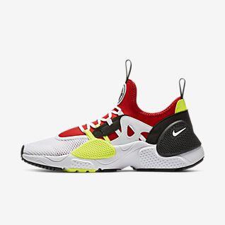7c88c250e3ea0 Nike Huarache E.D.G.E. TXT