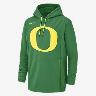 2b624c32c4a Nike College Therma (Oregon)