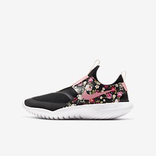 aa284d61c9a7c Nike Flex Runner Vintage Floral