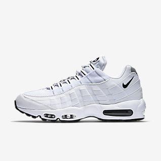 Air Max 95 Cipők. Nike HU