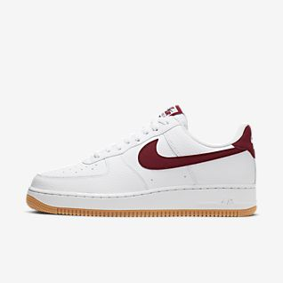 Air Force 1 Shoes. VN