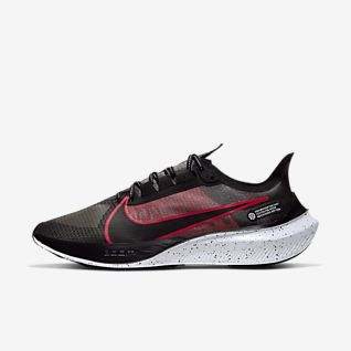 2018 buty o rozsądnej cenie ładne buty Zoom Air Buty. Nike PL