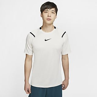 5ba9d984f41453 Mężczyźni Produkty kompresyjne i bielizna termoaktywna. Nike.com PL