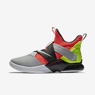 best service bd909 7cf6d LeBron James Shoes. Nike.com