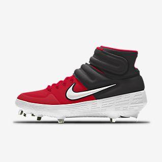 Huarache Shoes. Nike AU