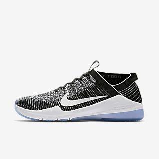 low cost 6877c 742d9 Women's Flyknit Shoes. Nike.com