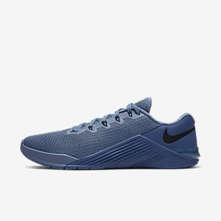 unique design low priced latest discount Training & Gym Shoes. Nike GB