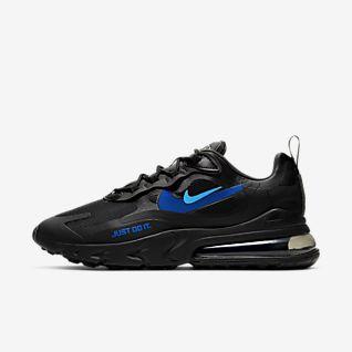 Nike Black Friday 2019: Angebote für Herren. Nike LU