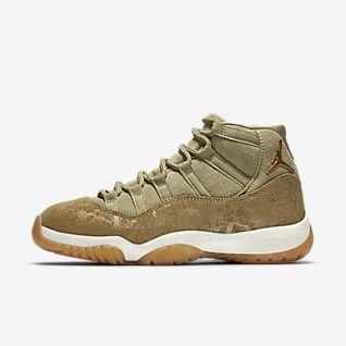 site réputé e4399 391f5 Femmes Jordan. Nike.com LU