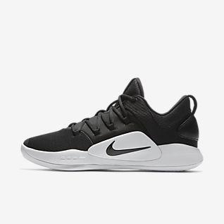 436f0576c1eac Nike Hyperdunk X Low (Team)