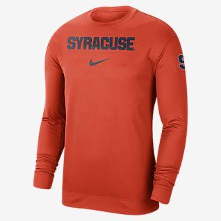 Syracuse Orange Apparel Gear Nike Com