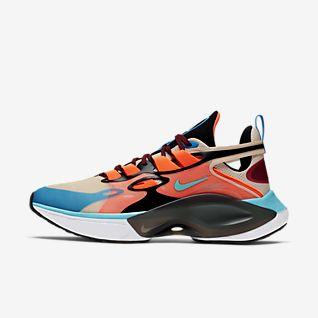 nike hombre zapatos 2019