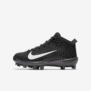 0a7eb0e0eb5 Baseball Cleat. 3 Colors.  80.97.  90. Nike Force Trout 5 Pro MCS
