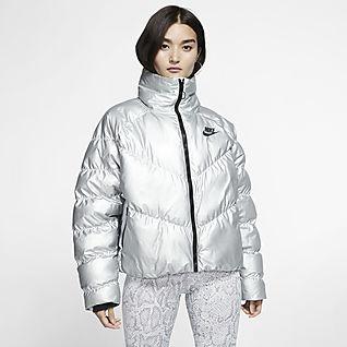 shop top quality shades of Entdecke Jacken & Westen für Damen. Nike CH