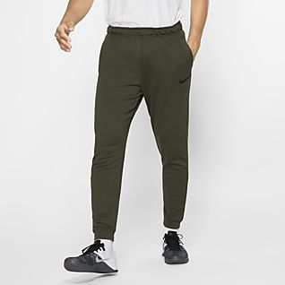 Clearance sale 100% top quality stylish design Men's Training & Gym Pants & Tights. Nike.com