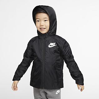 amazon cheap sale cheap prices Coupe-vent. Nike FR