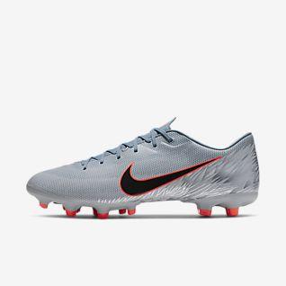 9364703c Mercurial Sko. Nike.com NO