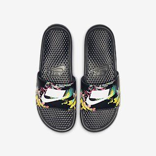 619cc86af63c Men. Nike.com