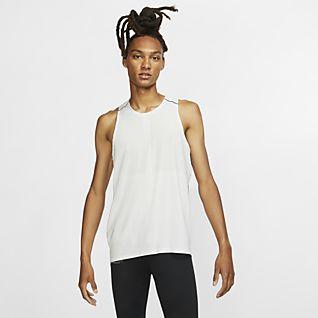 9880bb785a153 Hauts, T-shirts et Sweats pour Homme. Nike.com FR