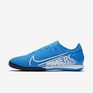 Kaufe Herren Fußball Hallenschuhe. Nike AT