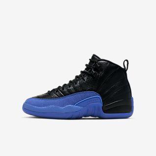 best sneakers 7d6f5 126c2 Official Jordan Store. Nike.com