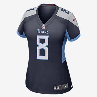 big sale 17c13 7eb6d NFL Teams Marcus Mariota. Nike.com