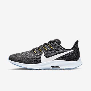 Bolt Férfi Cipő Divat edzőcipők Rövid szárú edzőcipők Nike