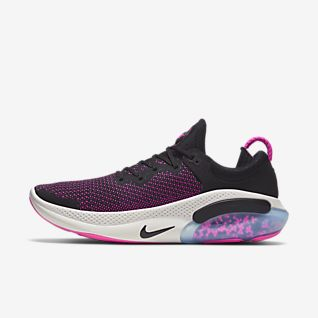 look good shoes sale new release best cheap Men's Running Products. Nike.com