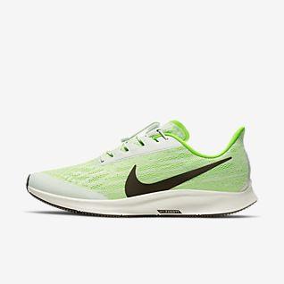 nike zapatos hombre running