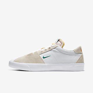 Nike SB Air Zoom Bruin Edge Scarpa da skateboard