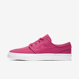 Trouvez des Chaussures Nike S8 Stefan Janoski. LU