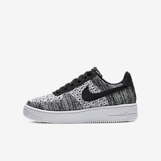 Finde Tolle Air Force 1 Schuhe. Nike.com CH