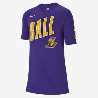 7755fa83fb7b Los Angeles Lakers Player (Lonzo Ball)