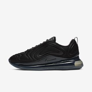 Women's Classic Trainers Nike Air Max 270 Women's black 50% off