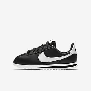 cheapest release info on autumn shoes Nike Cortez Shoes & Trainers. Nike GB
